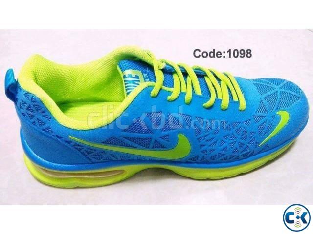Nike Keds 1098   ClickBD large image 0