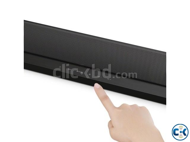 Sony CT800 Powerful sound bar 4K HDR | ClickBD large image 0