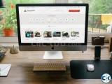AD Posting Website - Classified Website