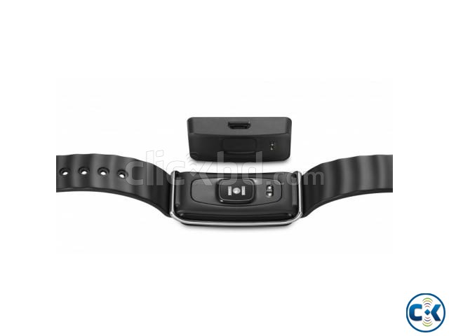 Huawei Honor A2 Fitness Band water-proof intact Box | ClickBD large image 1