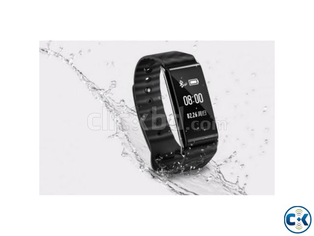 Huawei Honor A2 Fitness Band water-proof intact Box | ClickBD large image 2
