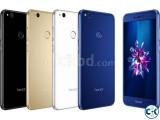 Brand New Huawei Honor 8 4/32GB Sealed Pack 3 Year Warranty