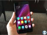 Brand New Xiaomi Mi Note3 64GB Sealed Pack With 3 Yr Warrnty