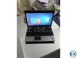 HP Elite book 8440p Core i5 laptop