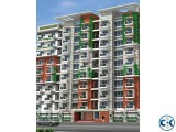 LUXURIOUS 1600 SFT. APARTMENT BASUNDHARA