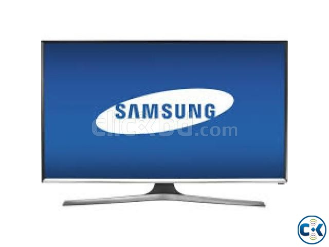 Samsung K5500 55 Inch Micro Dimming HD LED Smart TV | ClickBD large image 2