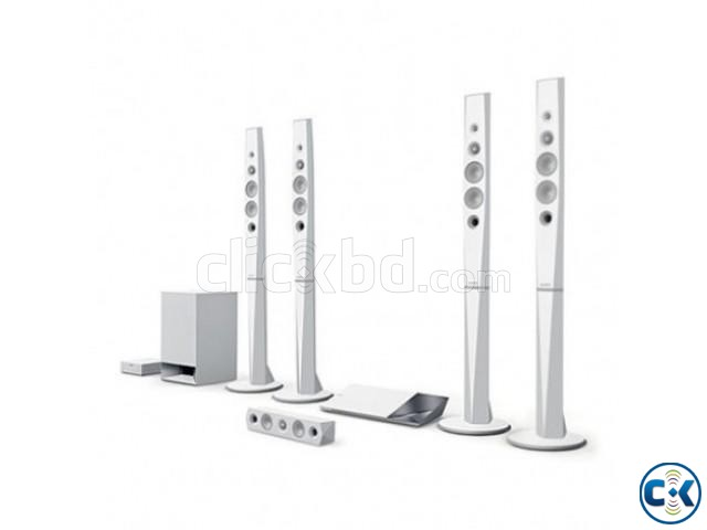 N9200 SONY HOME THEATER | ClickBD large image 2