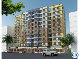Ongoing 1560 sft. Apartment Bashundhara