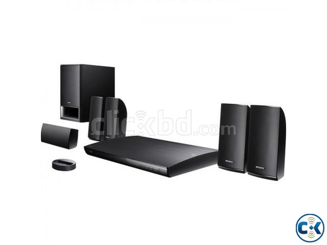 E3100 SONY HOME THEATER | ClickBD large image 1