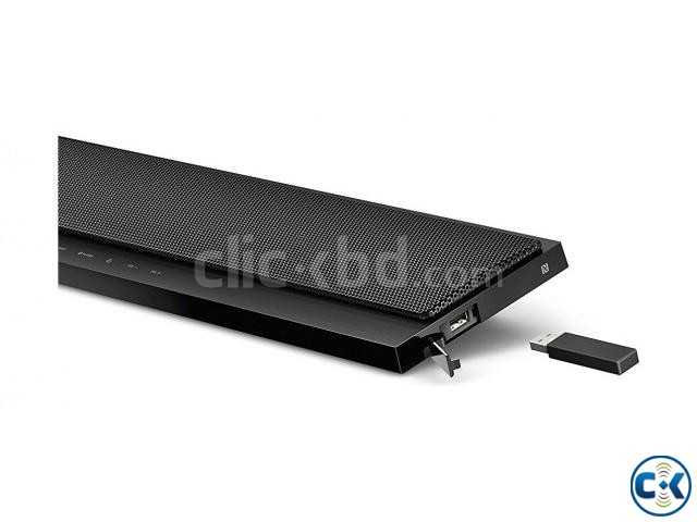 CT800 SONY SOUNDBAR WIFI BLUETOOTH | ClickBD large image 2