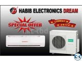GENERAL AC 1 TON CELL NUMBER 01923853256