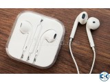 Apple iPhone Original Quality Ear Pods