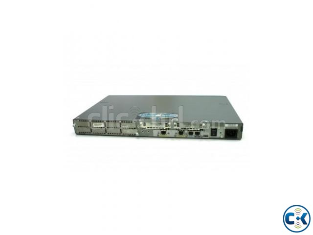 cisco 2611 router | ClickBD large image 0