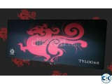 Tyloo Gaming Mouse Pad