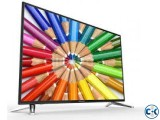 Samsung 55KS9000 SUHD 3D Curved Smart TV