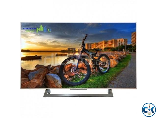 55X8000E UHD HDR ANDROID SONY BRAVIA   ClickBD large image 1