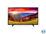 LG 43LH590T 43 Inch Full HD 1080p Smart LED Television