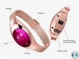 Z18 Woman Bracelet