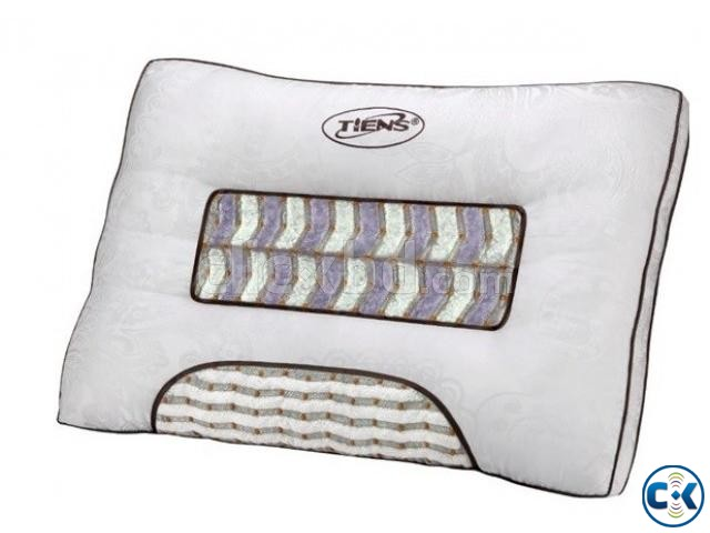 TIENS HEALTH PILLOW | ClickBD large image 1