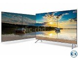 Small image 2 of 5 for 82 MU7000 4K HDR Smart TV with Premium Picture ... - Samsun | ClickBD