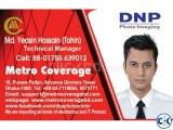 DNP DS RX1 s HS Printer -Yeasin Hossain Tohin - 01755639012