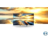 Small image 3 of 5 for 43X7000E UHD HDR SMART SONY BRAVIA   ClickBD