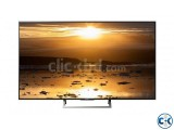 Small image 4 of 5 for 43X7000E UHD HDR SMART SONY BRAVIA   ClickBD