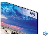 Small image 4 of 5 for SAMSUNG 82 MU7000 4K HDR Smart TV Premium Picture Quality   ClickBD