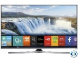 Samsung K5500 43 Inch Full HD WiFi Smart LED Television