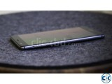 Brand New ONE PLUS 3 64GB Sealed Pack 1 Yr Warranty