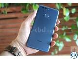 Brand New Huawei Nova 2 64GB Sealed Pack 3 Year Warranty