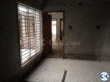 1654 sqft almost ready apartment at Uttara