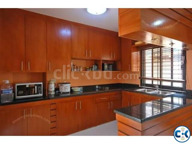 KITCHEN CABINET . OUTBUILD | ClickBD large image 0