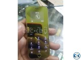 Anica T8 Dual Sim Touch intact Box