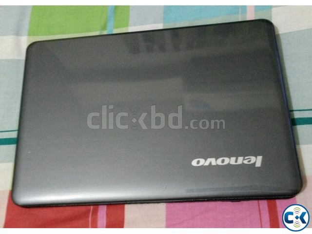 Urgent Lenovo G450 Laptop at cheap price | ClickBD large image 0