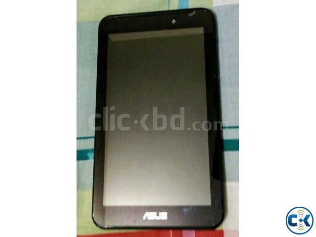 Urgent ASUS Tab at cheap price | ClickBD large image 0