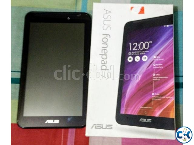 Urgent ASUS Tab at cheap price | ClickBD large image 1