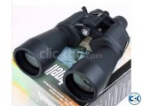 Bushnell 10- 70X70 Binocular With Zoom 01618657070