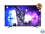 39 FULL HD Smart Android LED TV