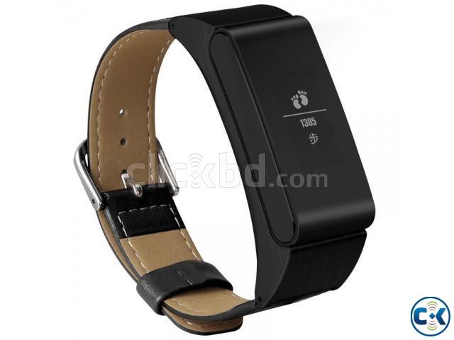 A9 Smart Bracelet Bluetooth Headset bracelet intact Box   ClickBD large image 3