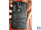 Motorola Moto G4 4G LTE