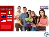 Hungary Higher Study