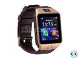 D1 Smart Watch