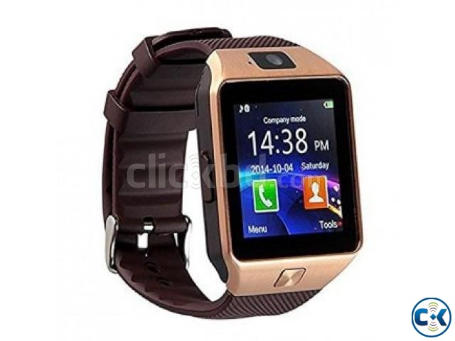 D1 Smart Watch | ClickBD large image 0