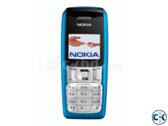 Nokia 2310 Original | ClickBD large image 0