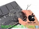 Macbook Pro Retina A1398 15 Cooling Fan