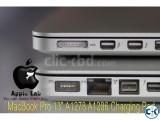 MacBook Pro 13 A1278 A1286 Charging Port