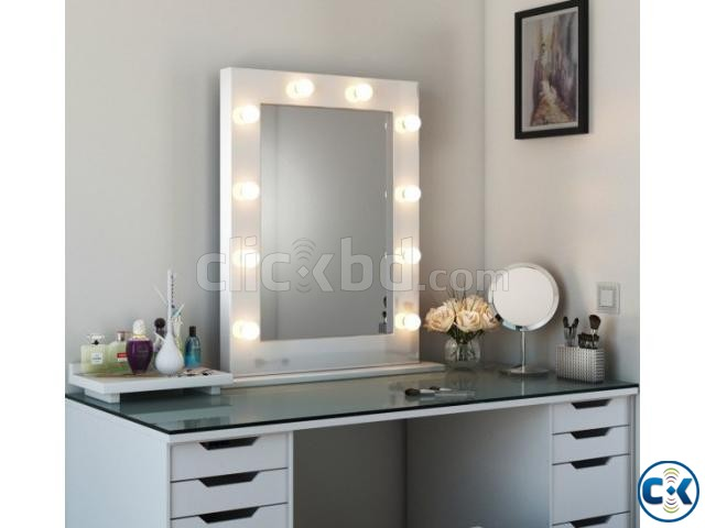 Vanity Mirror Led Lights Clickbd