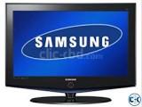 Samsung J5100 USB FM Full HD 50 Inch LED TV