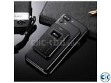 Aiek x8 Card Phone intact Box